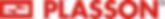 logo_plasson.png