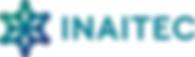 logo_inaitec.png