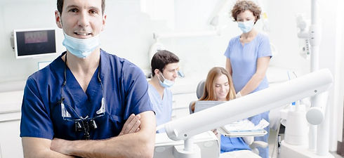 dentist-office-min-925x425.jpg