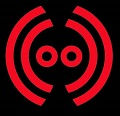 red on black logo comp s.jpg