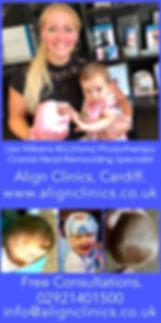 Align Clinics web ad.jpg