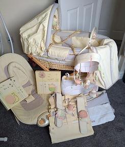 moses basket & accessories.jpg