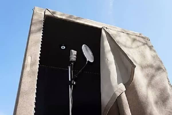 Portable Sound Booth 2.jpg