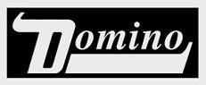 Domino s.jpg
