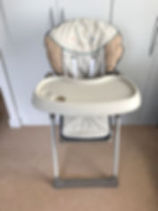 high chair.jpeg