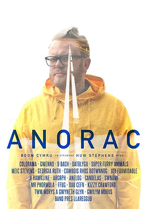 Anorac - poster sc.jpg