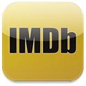 IMDB Jules Davies s.png