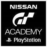 GT Academy comp s.jpg