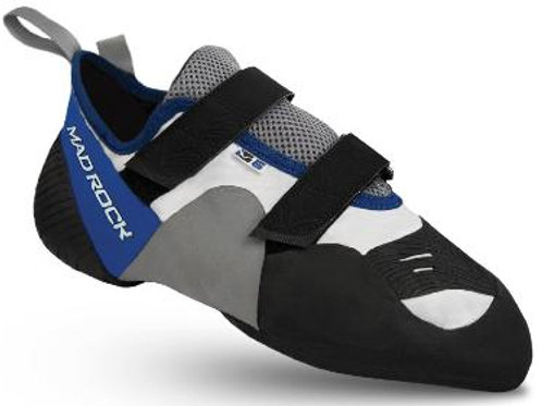 Chaussons Mad Rock M5