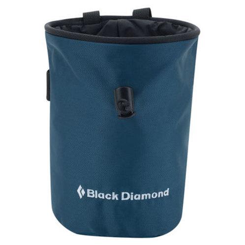Sac de magnésie Mojo de Black Diamond