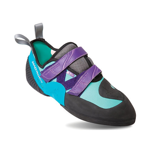 Chaussons Mad Rock Lyra (femme)