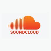 Entropy Pod on Sound Cloud