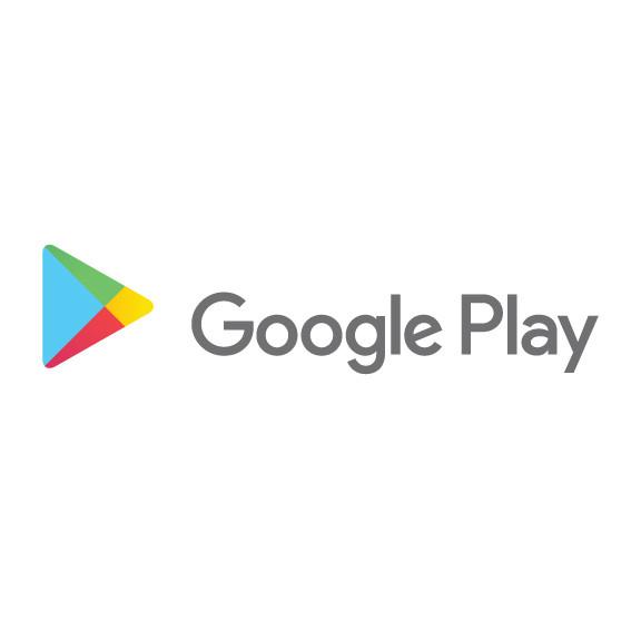 Entropy Pod on Google Play