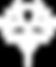 Entropy Pod Logo