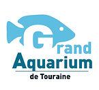 LOGO_GRAND_AQUARIUM_HD.jpg