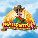 logo-fraispertuis-city.jpg
