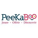 peekabo.png