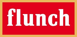 Logo-Flunch.png