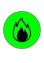 LOGO FLAMME_edited.png
