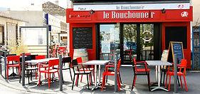 bouchouneir_site.jpg