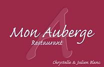 monauberge-logo-300x194px-001.png