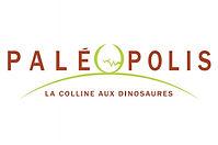 20120723143031paleopolis_article.jpg