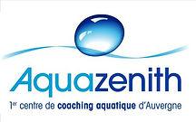 Aquazenith-visuel-site-e1508319567820.jp