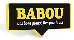 babou-logo-print.jpg