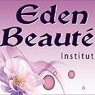 eden_beaute_06345700_224312131.jpg