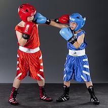 american-tka-boxing-kids.jpg