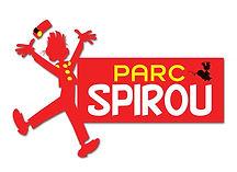 logo-parc-SPIROU-1024x743.jpg