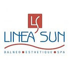LINEA_SUN1208.jpg