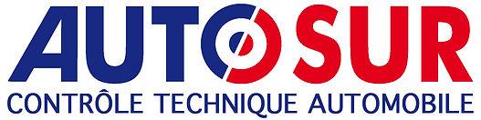 logo_autosur.jpg