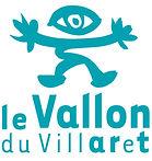 Logo_vallon_BLEU_314C.jpg