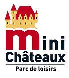 51_logo_mini_chateaux_rvb2.jpg