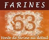farines 63.jpg