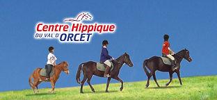 auvergne_puy_de_dome_orcet_equitation_po