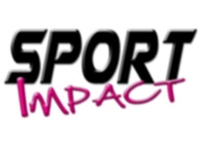 SPORT IMPACT #5.jpg