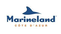 logo-marineland-blog.jpg