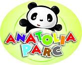 anatolia-parc-orcet-1362218219.jpg