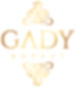 Logo Buffet Gady.png