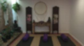 Yoga East Maitland_edited.jpg