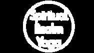 Spiritual RealmWhite Logo.png