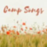 Camp Songs.png