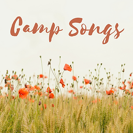Camp Songs.png