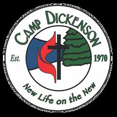 dickenson-anniversary-emblem-logo-round.