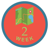 Weekly-Stickers-02.png