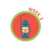 Weekly-Icons-03.png