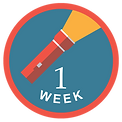 Weekly-Stickers-01.png