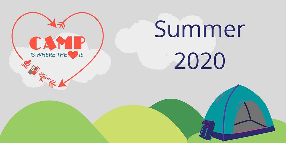 Summer 2020 CIWTHI Banner.png
